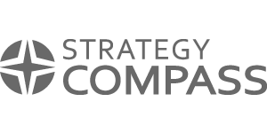Strategy Compass GmbH
